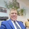 Василий, 44, г.Железнодорожный
