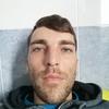 Vitaliy, 30, Lisbon