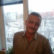 амиран 46 лет (Телец) хочет познакомиться в Камышине
