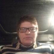 Начать знакомство с пользователем Сергей 41 год (Рак) в Тарусе