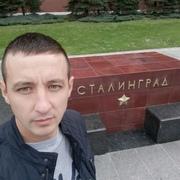 Дмитрий 32 Москва