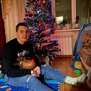 Знакомства в Заречном (Пензенская обл.) с пользователем Алексей 21 год (Овен)