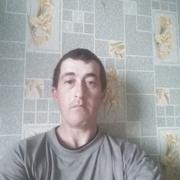 Знакомства в Ягодном с пользователем Алексей 38 лет (Козерог)