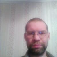 Саша, 39 лет, Близнецы, Томск