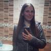 Любов Поліщук, 25, г.Тетиев