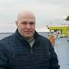 VASILY, 44, Narva