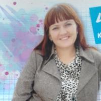 Инна, 35 лет, Дева, Ярославль