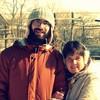 Саша и Настя, 35, г.Волгодонск