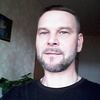 Andrey, 48, Arkhangelsk