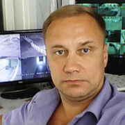 Сергей Курицин 52 Ижевск
