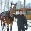 Алексей, 36, г.Володарск