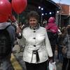 Наталья, 68, г.Руза