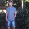 Вова, 33, г.Нововолынск