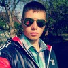 Андрей, 24, г.Зеленоградск