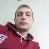 Віталік Гаврилко, 36, Львів