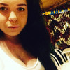 Valentina, 19, г.Артем