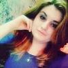 Виктория, 19, Харків