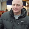 Дима, 32, г.Хоста
