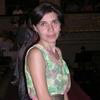 Неля, 36, г.Тернополь