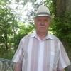Сергей, 62, г.Челябинск