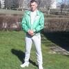 Андрей, 37, г.Прохладный