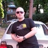 Volodymyr, 29, г.Reggio nell'Emilia