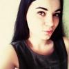 Татьяна, 20, г.Житомир