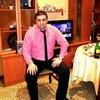 Гаго, 37, г.Vic