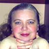 Лили, 46, г.Серпухов