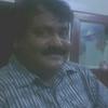 Yatindra, 42, г.Патна
