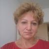 aisha, 48, г.Штутгарт