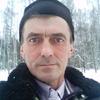 сергей, 48, г.Мещовск