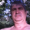 михаил, 50, г.Хадыженск