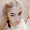Анастасия, 31, г.Истра