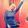 Лена, 51, г.Харьков