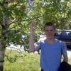 Leonid Rusak, 25, г.Вильнюс