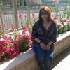 Тамара Скуля, 47, г.Хайфа