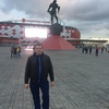 Сергей, 35, г.Красноармейск