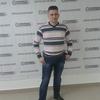 Алекс, 28, Житомир