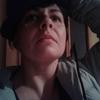 Татьяна, 38, г.Харьков