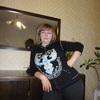 Наталия, 47, г.Петрозаводск