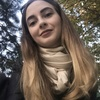 Alyona, 23, г.Алматы (Алма-Ата)