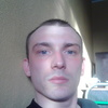 илья, 29, г.Круглое