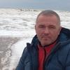 Гена, 44, г.Николаев