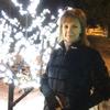 Татьяна, 51, г.Отрадная