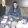 sawa, 28, г.Бузовна