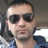 игорь, 36, г.Napoli