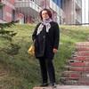 Ольга, 64, г.Новосибирск