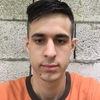 Саша, 21, г.Бельцы