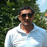 alik, 46 лет, Близнецы, Шахты